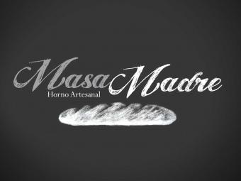 MASAMADRE