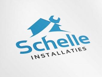 SCHELLE Installaties